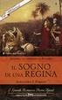 Cover of Il Sogno di una Regina