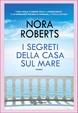 Cover of I segreti della casa sul mare