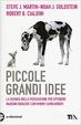 Cover of Piccole grandi idee