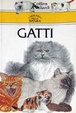 Cover of Gatti