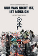 Cover of Einstürzende Neubauten: No Beauty Without Danger