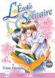 Cover of L' Etoile Solitaire