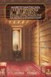 Cover of La letteratura nel secolo delle innovazioni. Da Monti a D'Annunzio