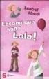 Cover of Eccomi qui, sono Lola!