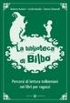 Cover of La biblioteca di Bilbo