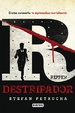 Cover of Destripador