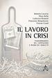 Cover of Il lavoro in crisi