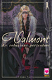 Cover of Valmont vol. 1