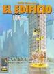 Cover of El edificio