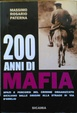 Cover of 200 anni di mafia
