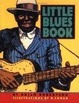 Cover of Little Blues Book