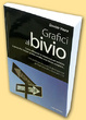 Cover of Grafici al Bivio
