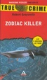 Cover of Zodiac Killer
