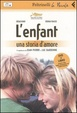 Cover of L'enfant