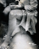 Cover of Miroslav Tichy