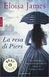 Cover of La resa di Piers