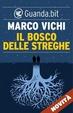 Cover of Il bosco delle streghe