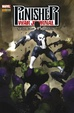 Cover of Punisher War Journal n. 5