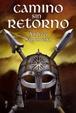 Cover of Camino sin retorno