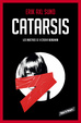 Cover of Catarsis