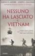 Cover of Nessuno ha lasciato il Vietnam
