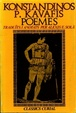 Cover of Poemes