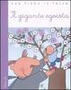 Cover of Il gigante egoista
