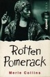 Cover of Rotten Pomerack