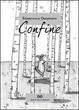 Cover of Confine