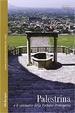 Cover of Palestrina e il santuario della Fortuna Primigenia