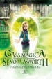 Cover of La casa mágica de la señora Asworth
