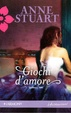 Cover of Giochi d'amore