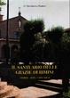 Cover of Il Santuario delle Grazie di Rimini