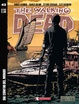 Cover of The Walking Dead n. 43
