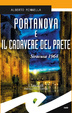 Cover of Portanova e il cadavere del prete
