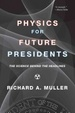 Cover of Physics for Future Presidents