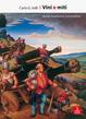 Cover of Vini e miti. Storie, tradizioni, consorterie