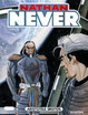 Cover of Nathan Never n. 149