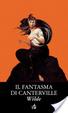 Cover of Il Fantasma di Canterville: E Altri Racconti