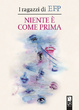 Cover of Niente è come prima