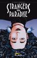 Cover of Strangers in paradise - Nuova edizione volume ottavo A