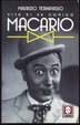 Cover of Macario