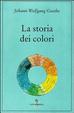 Cover of La Storia dei Colori