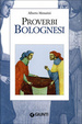 Cover of Proverbi bolognesi