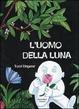 Cover of L'uomo della luna