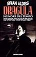 Cover of Dracula signore del tempo