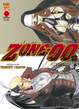 Cover of Zone-00 vol. 7
