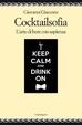 Cover of Cocktailsofia