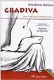 Cover of Gradiva. Una fantasia pompeiana