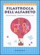 Cover of Filastrocca dell'alfabeto